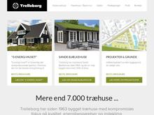 A/S Trelleborg Typehuse Holding